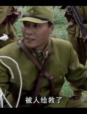 賽爾號4圣魔之戰大電影高清正片劇情預告