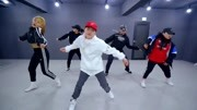 ALL.K 编舞「Teach Me How To Dougie」 原曲:Tyga - Teach Me How To Dougie