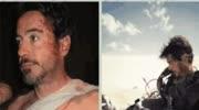 《復聯3》盤點16位離我們而去的英雄!你覺得誰的遺言最感人?