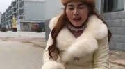 #东北插班生 当东北银唱起刘德华的台语歌,伤害值是无法估量的( ??????ω??????? )