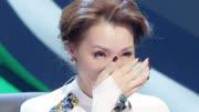 周傳雄《黃昏》越南語版,顛覆想象,一首悲傷情歌被唱得這么歡樂!