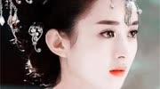赵丽颖挑战反面角色勾引九阿哥,牺牲最大的一部彩立方平台登录,全程没有多