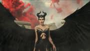 安吉麗娜朱莉《沉睡魔咒2:惡魔夫人》全新預告片!
