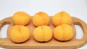 藥材 種植黃精 白芨
