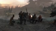 嘴賤的死侍又來惡搞《復仇者聯盟4:終局之戰》預告片