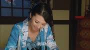 川島芳子真是個狠人,給錢也就罷了,非要把自己給奉獻了!
