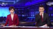 #央视综艺 董卿、朱迅、康辉、李思思、陈伟鸿、海霞唱响《就在今天》!
