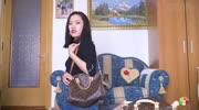 今天是什么節日【vlog13】-ciao意呆利