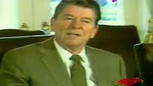 恐怖组织红色旅,在意大利绑架了美军将领,美国总统闻讯勃然大怒