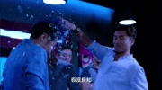 TVB2019年13部重頭劇大曬冷你最想看哪一部?