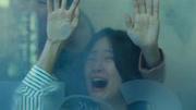 5分鐘帶你看林允兒最新電影《極限逃生》!一部災難動作片!