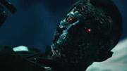 《终结者:黑暗命运》发布中国区主题曲 邓紫棋演绎战士精神