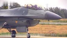 印度军工业不行吗?为何还要高价购买比美国F-35还要贵的四代机