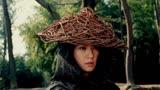 【劍雨】【打戲混剪】江湖如逆旅 我亦是行人