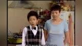 【家有兒女】那些年劉星為自己改名字的搞笑場面(一)