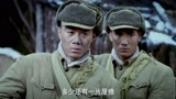 《三八線》支援朝鮮老百姓 一班戰士送口糧