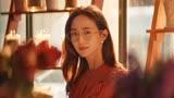 【唐人街探案】Ivy個人向混剪 血腥愛情故事 邪惡最為魅惑