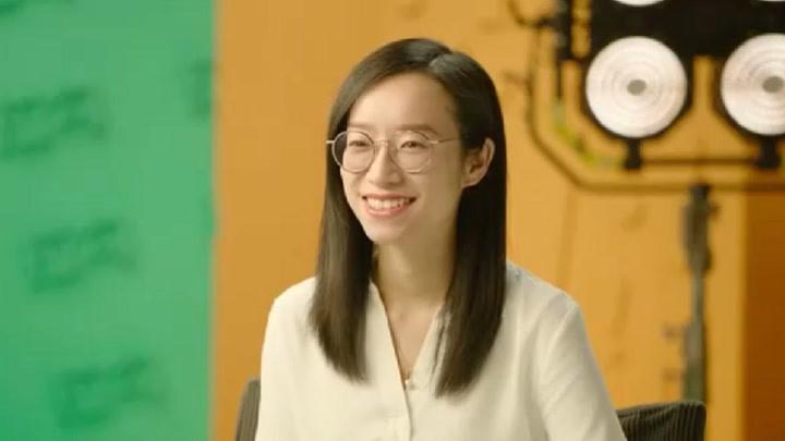 詹青云:她貸款100萬讀哈佛博士,一個靠著知識改變了命運的人