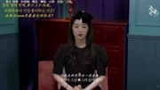 【春曉伴Irene】200701 影子採訪|Irene和Irene的採訪(IRENE & IRENE were Interviewed) [精校中字]