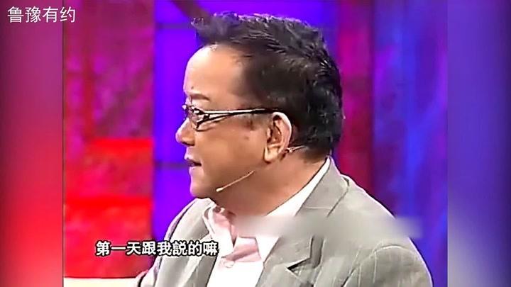 王剛調侃張鐵林合集,和珅調侃皇上英國人,來中國干嘛?
