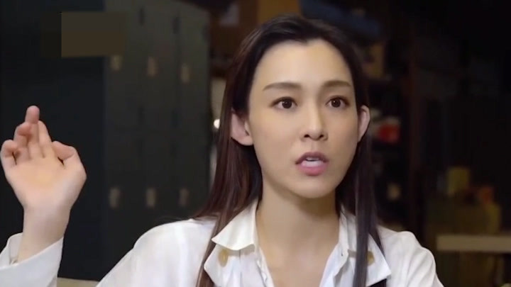 范瑋琪:我沒害過任何人!張韶涵用符號回應!兩人當初發生了什么