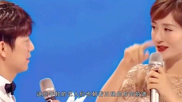 """娛樂圈羨慕的""""明星師徒""""魏大勛張藝興不算啥,肖戰才讓人羨慕"""