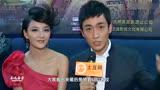 【朱一龍/君實生賀】 君實生日快樂 | 角色來自亞洲首部MAX3D電影《大明宮傳奇》