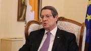 塞浦路斯:可有条件与土耳其磋商东地中海争端