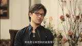 星月私房話:汪峰謙遜,坦言《好聲音》有一半的學員比自己唱得好