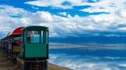 五天自驾青海甘肃,数不清的美景,拍不完的美照 上集