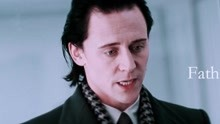 【洛基】Loki ‖ you're the boy who murdered love