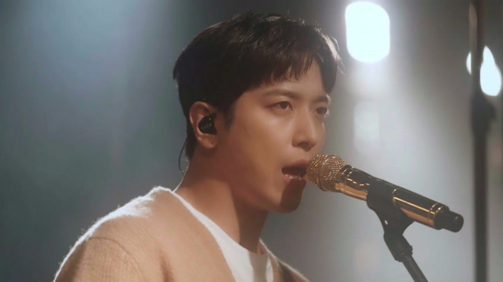 CNBLUE 《Then, Now and Forever》 LIVE CLIP